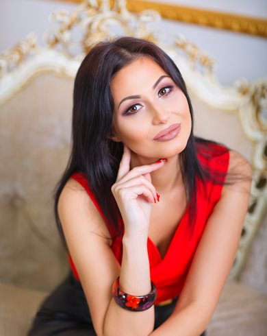 Ukrainian Dating Dating.com A Popular Global Online Dating Site For Eligible Singles Worldwide
